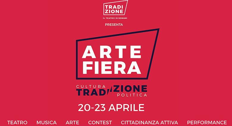 Arte Fiera a Napoli: quattro giorni dedicati all'arte
