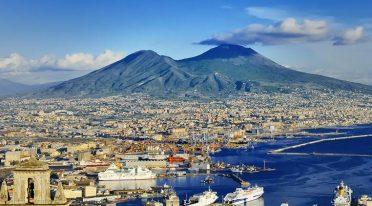 Consigli su cosa fare a Pasqua 2017 a Napoli