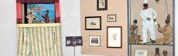 Alla Certosa di San Martino a Napoli, mostra dedicata a Picasso