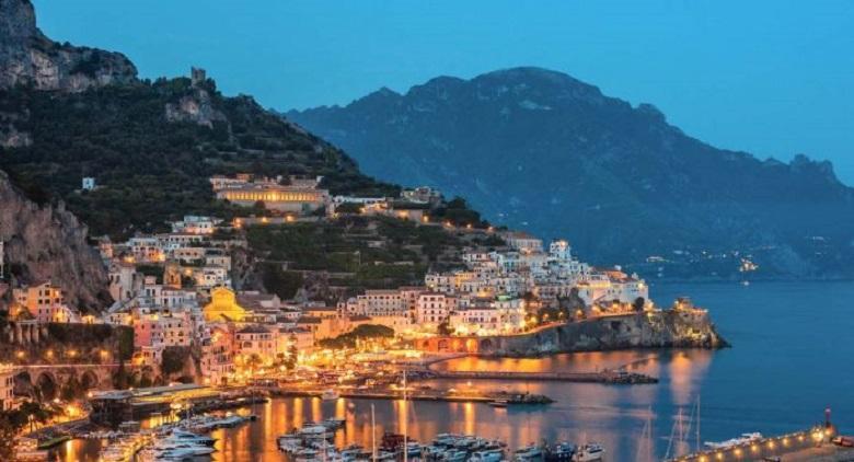 CostieraSita: il nuovo biglietto per la Costiera Amalfitana