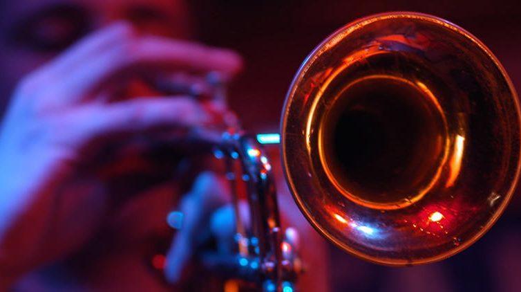 A Pozzuoli, concerti gratuiti con l'International Jazz Day