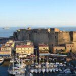 Le eccellenze del Made in Naples nel Maggio Napoletano 2017