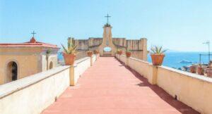 Maggio Giovani 2017 a Napoli: visite guidate gratuite a chiese e musei con il FAI