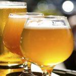 All'Ippodromo di Agnano corso per la birra fatta in casa