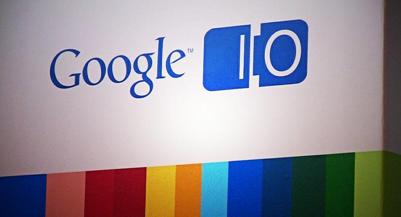 Google I/O Extended Campania a Città della Scienza