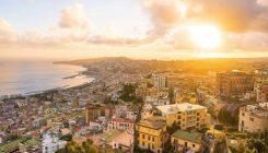 Cosa fare il 2 giugno 2017 a Napoli, gli eventi in città