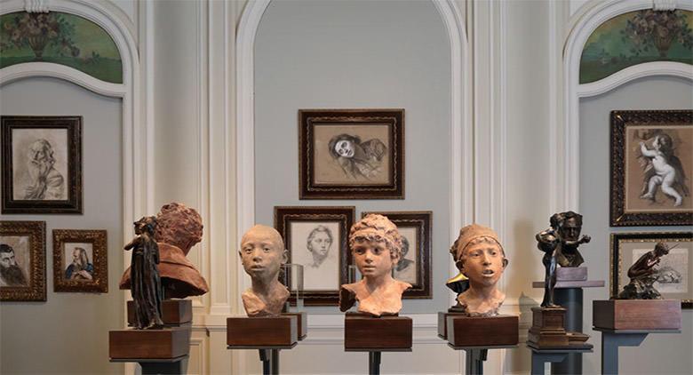 A Napoli arriva la Notte Europea dei Musei 2017