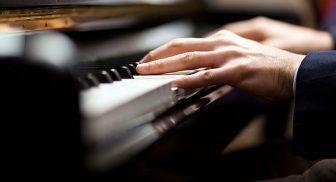 Al Palazzo Zevallos Stigliani di Napoli concerti gratuiti di musica classica