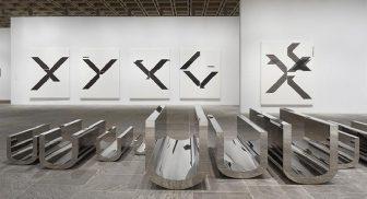 Al Museo Madre di Napoli le mostre di Prina e Guyton