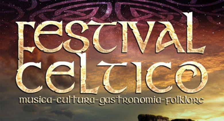 Festival Celtico alla Mostra d'Oltremare di Napoli