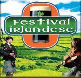 irlandese