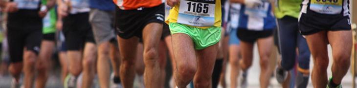 Walk of Life, la maratona di Telethon a favore della ricerca sulle malattie genetiche