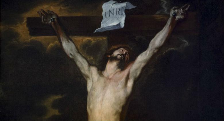 L'Opera si racconta al Museo di Capodimonte a Napoli con i capolavori dimenticati