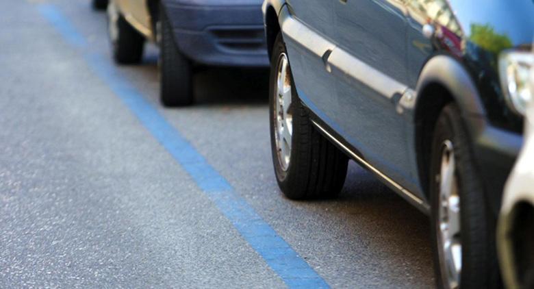 Цены на автостоянки ANM в Неаполе растут