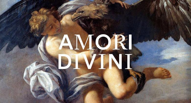 Amori Divini, la mostra al Museo Archeologico di Napoli