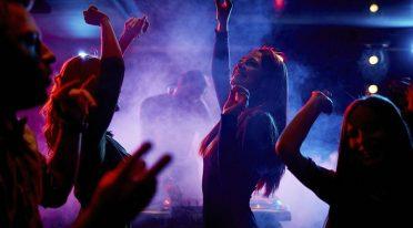 Le migliori discoteche per ballare a Napoli