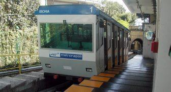 Funicolare Mergellina, sciopero del 26 giugno 2017 a Napoli anche per metro linea 1 e bus