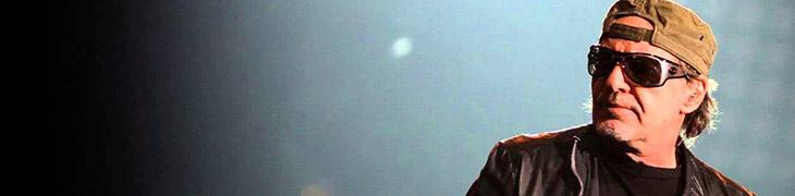 Vasco Rossi, concerto al Modena Park in diretta agli UCI Cinemas