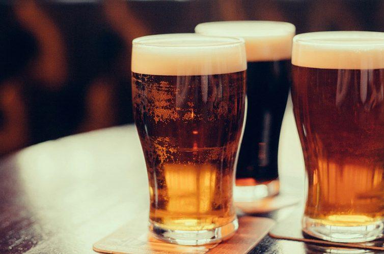 Migliori birrerie di Napoli
