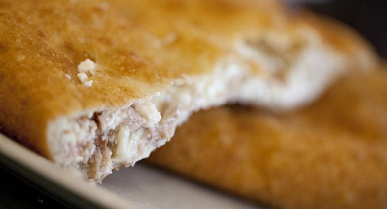 Pizza fritta napoletana, al Circolo Posillipo si svolgerà Freskissima 2017