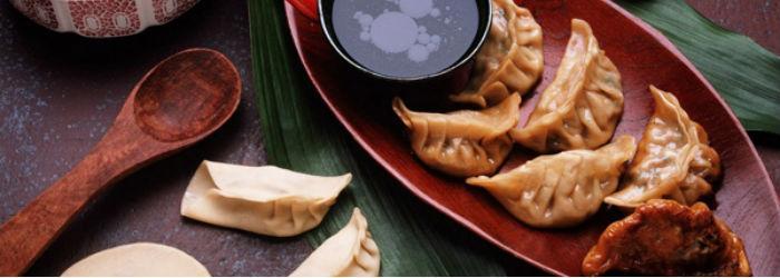 Fen Yen Chinesisches Restaurant