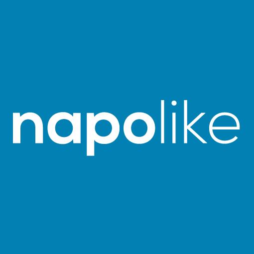 Calendario Prossime Partite Napoli.Biglietti Napoli Calcio Prezzi E Date Delle Prossime