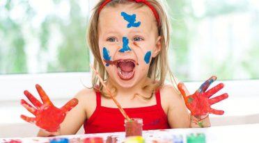 Eventi per bambini agli Auchan di Napoli e Pompei