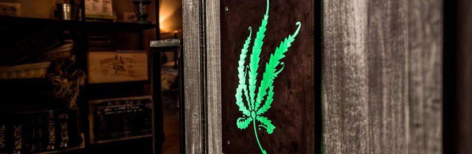 Cannabistrò a Napoli