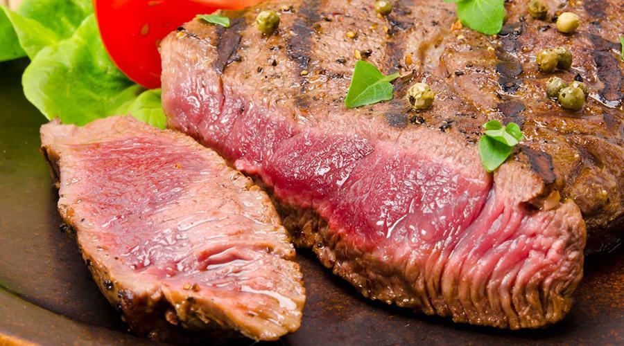 Carne marchigiana, festival a Frasso Telesino