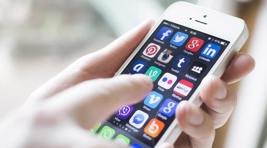 App per acquistare il biglietto digitale di Cumana e Circumvesuviana