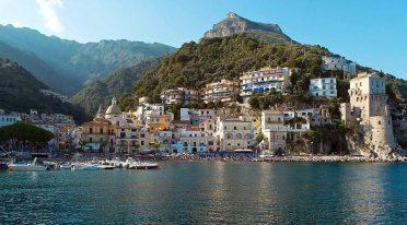 Vietri sul Mare, concerti e spettacoli gratuiti con Vietri in Scena