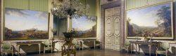 appartamenti storici reggia di caserta