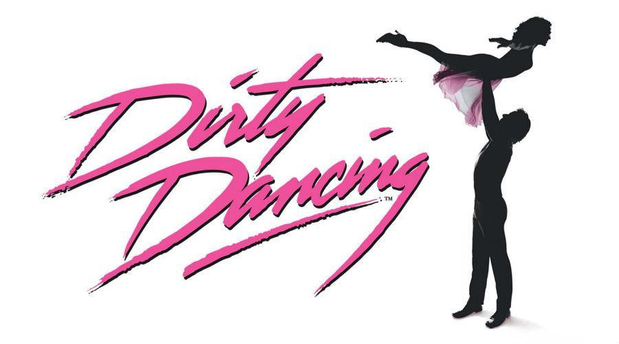 Il musical Dirty Dancing in scena all'Auchan di Napoli