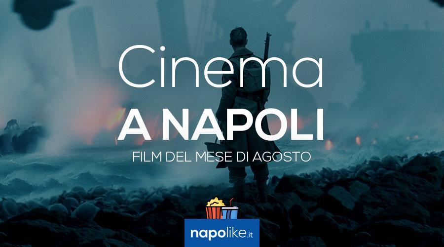 https://www.napolike.it/wp-content/uploads/2017/08/film-cinema-napoli-agosto.jpg