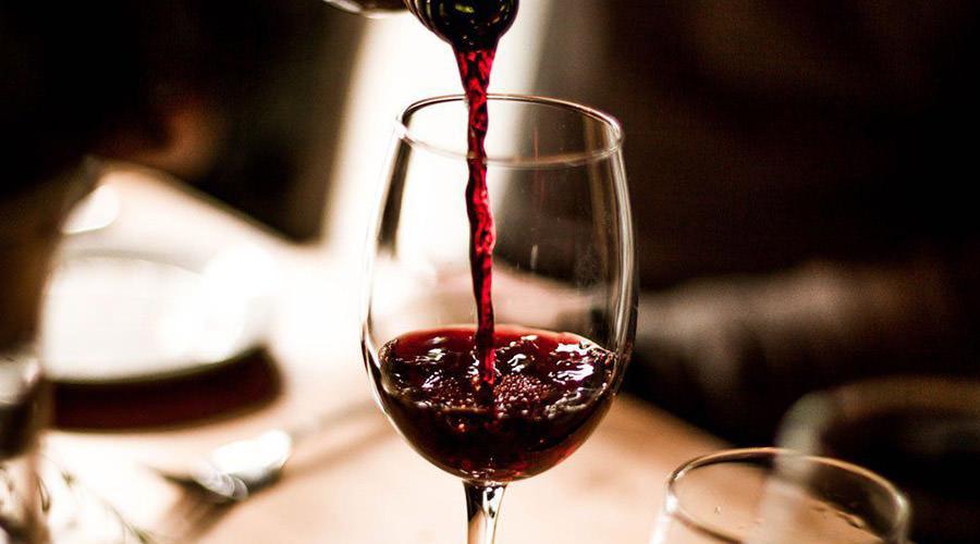 Festa del vino a Lettere