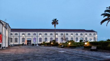 Museo di Pietrarsa, ingresso a 2 euro per l'anniversario della Napoli-Portici