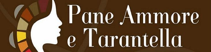 Pane Ammore e Tarantella