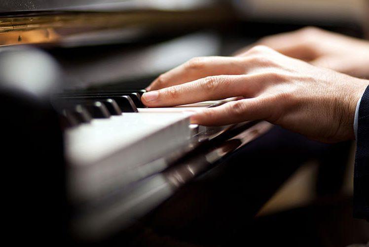 Concerti di musica classica a Capodimonte a Napoli