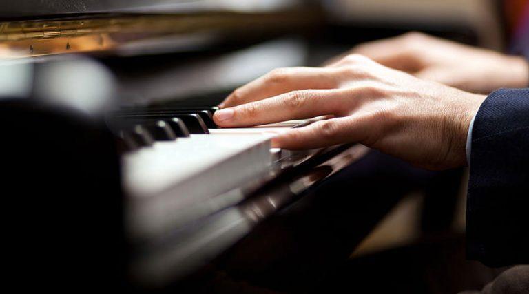 Klassische Musikkonzerte in Capodimonte in Neapel