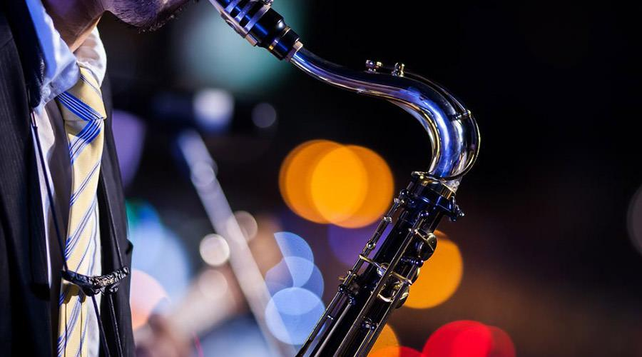 Teano Jazz Festival 2017