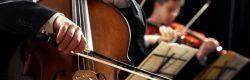 Concerti gratuiti della rassegna Spinacorona a Napoli