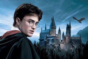 Harry Potter, mostra a Napoli alla Floridiana