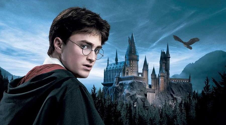 Harry Potter, mostra a Napoli alla Floridiana