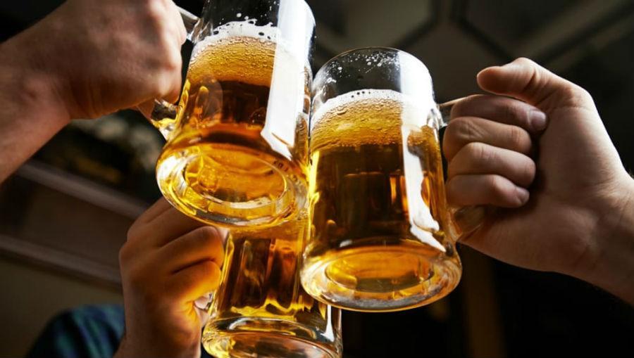festa della birra 2017 a giugliano in campania