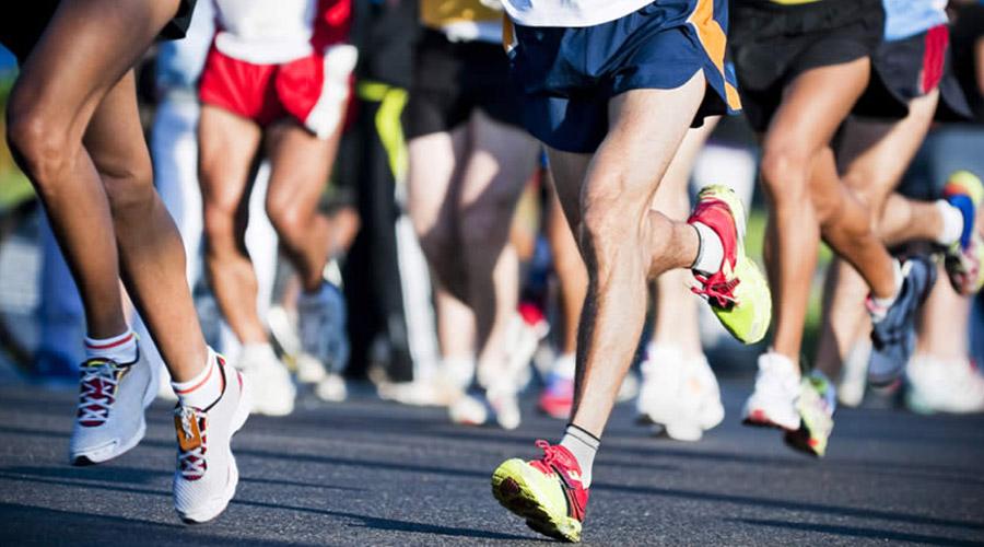 Maratona Spaccanapoli 2017: gara podistica per le strade di Napoli