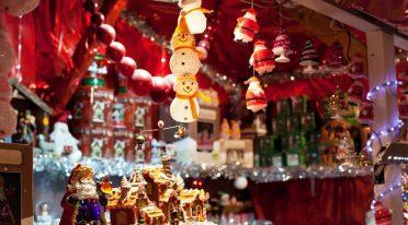 Mercatini di Natale 2017 a Bacoli