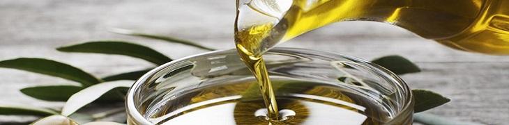 Le Domeniche dell'olio a Cerreto Sannita