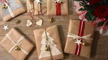 Libri regalo di Natale