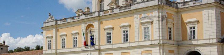 Palast von Carditello, Öffnungen bis Januar 2018