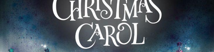 A Christmas Carol al Castello Lancellotti